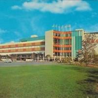 Westbury, WN018.jpg