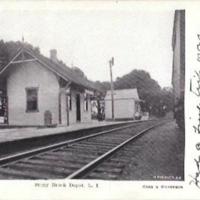 Stony Brook, SY017.jpg