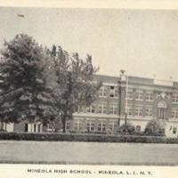 Mineola, MS015.jpg