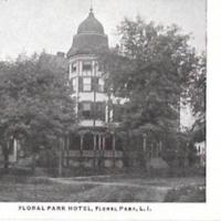 Floral Park, FG003.jpg
