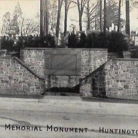Huntington, HQ033.jpg