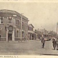 Mineola, MS034.jpg