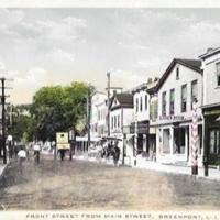 Greenport, GO034.jpg