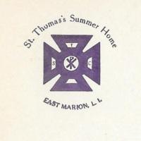 East Marion, EG001a.jpg