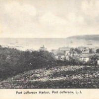 Port Jefferson, PJ023.jpg