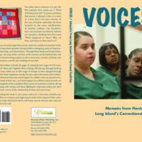 SR-22d-- Roll Up Melody Roker Pages from VOICES.pdf