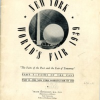 1939 WF 1-20