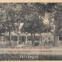 Patchogue, PA060.jpg