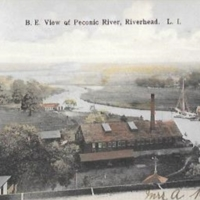 Riverhead, RC014.jpg