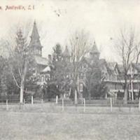 Amityville, AD011.jpg