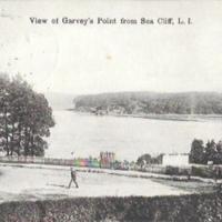 Sea Cliff, SG001.jpg
