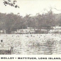 Mattituck, MK021.jpg
