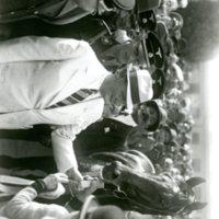 Hermann Goering.jpg
