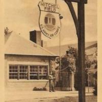 Uniondale, UA013.jpg