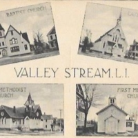 Valley Stream, VA018.jpg