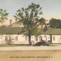 East Hampton, ED014.jpg