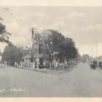 Hicksville, HN005.jpg