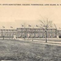 Farmingdale, FB002.jpg
