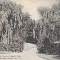 Glen Head, GF003.jpg
