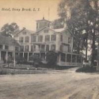 Stony Brook, SY007.jpg