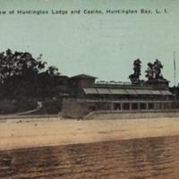 Huntington Bay, HR002.jpg