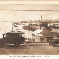 Port Washington, PL023.jpg