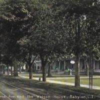 Babylon, BA012.jpg
