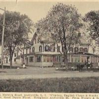 Amityville, AD016.jpg