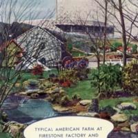 1939 WF 1-9 postcard 3