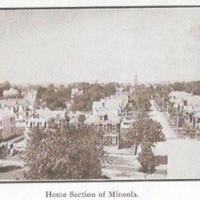 Mineola, MS008.jpg