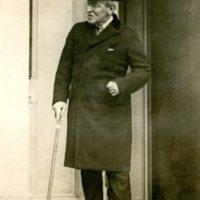 Woodrow Wilton, 1922.jpg