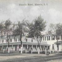 Mineola, MS040.jpg