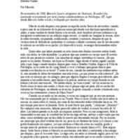 4b  For Marcelo by Susan Perretti SPAN.pdf