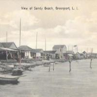 Greenport, GO010.jpg
