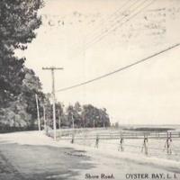 Oyster Bay, OJ033.jpg