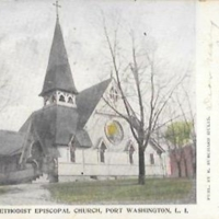 Port Washington, PL016.jpg