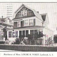 Lynbrook, LO014.jpg