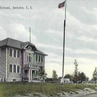 Jericho, JC001.jpg