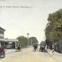 Patchogue, PA001.jpg