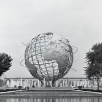 Unisphere, 6-18-65.jpg