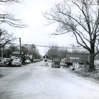 Long Island Photograph Collection 9-14.jpg