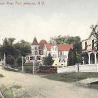 Port Jefferson, PJ005.jpg