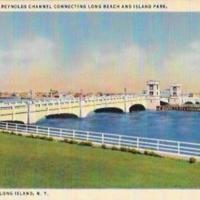 Long Beach, LN011.jpg