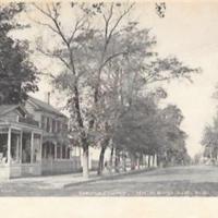 Hicksville, HN009.jpg