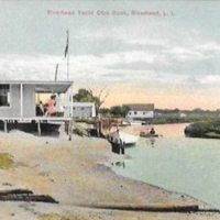 Riverhead, RC054.jpg
