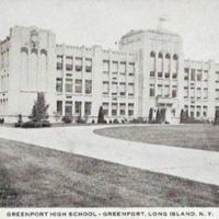 Greenport, GO015.jpg