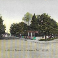 Hicksville, HN010.jpg