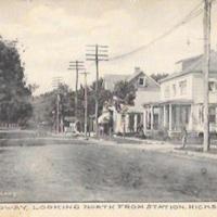 Hicksville, HN021.jpg