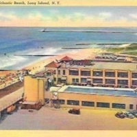 Atlantic Beach, AG004.jpg