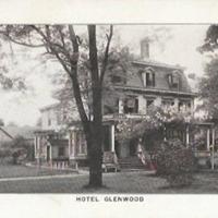 Glenwood Landing, GG003.jpg